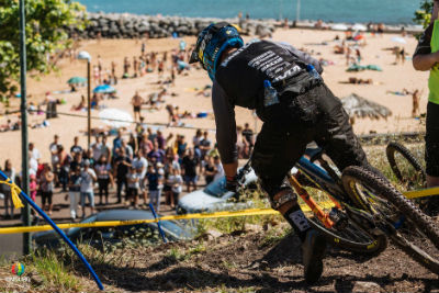 Enduro_World_Series_Visit_Machico