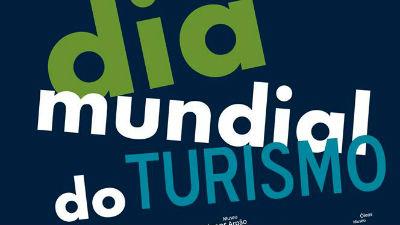 Dia Mundial do Turismo | Machico comemora