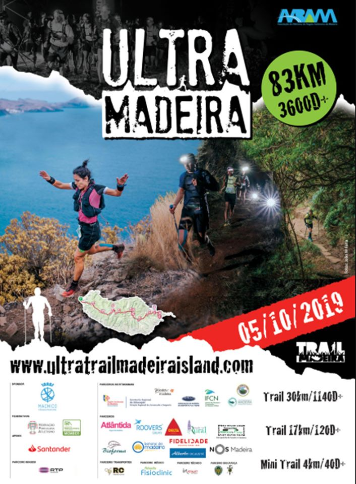 ultra-madeira-2019-trail-running